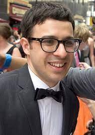 Simon Bird - Wikipedia