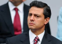 المكسيك ترفض وصف ترامب لبعض المهاجرين