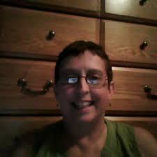 Lori Montgomery - Address, Phone Number, Public Records | Radaris