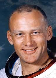 "Astronaut Biography: Edwin ""Buzz"" Aldrin"