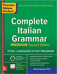 Italian Verb Conjugation Made Easy The Essential Guide