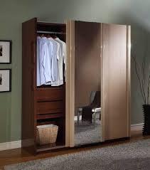 wardrobes small wardrobes with sliding doors uk short height sliding wardrobe doors white wardrobe sliding