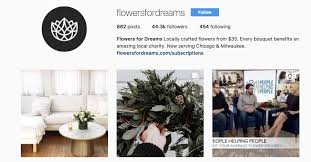 26 Creative Instagram Bio Ideas (That Will Get You Followers) – Sked ...