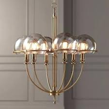 mini chandelier pendant lights best modern chandeliers images on lamp brass lighting chandelier pendant lamp country style lights