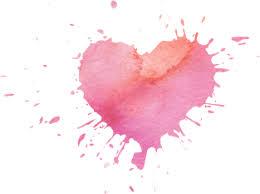 """Résultat de recherche d'images pour """"heart png"""""""