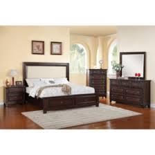 bed room furniture images. Harland Bed With Upholstered Headboard Bedroom Set (Choose Size) Bed Room Furniture Images