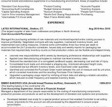 28 Expensive Maintenance Manager Resume Doc Sierra
