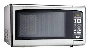 best small countertop microwave best medium microwave microwave compact countertop microwave convection oven
