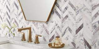 13 Best Places To Buy Tiles Online Where To Buy Ceramic Tiles Online