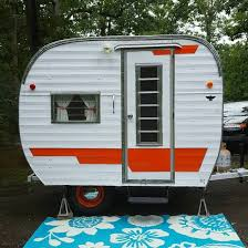 Small Picture Best 20 Small campers for sale ideas on Pinterest Small