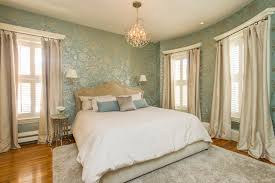 1920s Bedroom Ideas