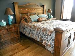 full size of western themed baby bedding childrens bedrooms pictures of awesome best bedroom furniture images