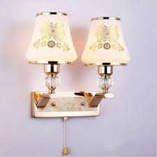 Nachttischlampe Wandlampe Schlafzimmerlampe Schlafzimmerlampe