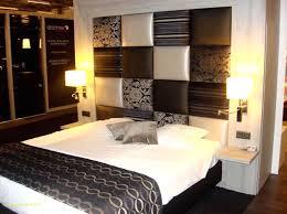 interior design bedroom ideas on a budget. Plain Interior Interior Design Bedroom Ideas On A Bud With Interior Design Bedroom Ideas On A Budget N