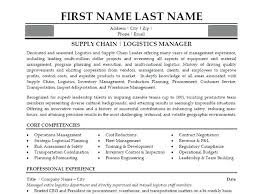 resume samples for supply chain management click here to download this supply  chain manager resume template
