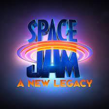 Space Jam: A New Legacy - Avaliações ...