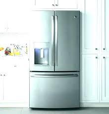 kitchenaid counter depth fridge kitchen aid counter depth refrigerator counter depth refrigerator inch refrigerator counter depth
