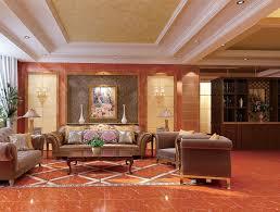Plaster Of Paris Ceiling Designs For Living Room Modern Living Room Ceiling Design 2017 Of 40 Latest Modern Plaster