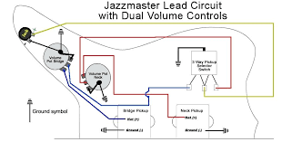 jazzmaster wiring diagram also fender blacktop jazzmaster wiring american professional jazzmaster wiring diagram jazzmaster wiring diagram in addition to click to view full size fender jazzmaster wiring kit jazzmaster wiring diagram