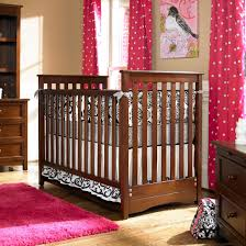 Westwood Design Stratton Convertible Crib Bonavita Peyton Classic Crib Cribs Cribs Baby Cribs