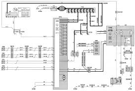 1981 ct70 wiring diagram wiring diagrams schematic 1981 ct70 wiring diagram wiring diagram data honda trail 90 wiring diagram 1981 ct70 wiring diagram