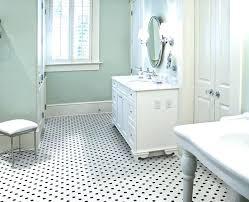hexagon mosaic floor tile hexagon mosaic floor tile white hexagon black dot gloss ceramic mosaic floor hexagon mosaic floor tile