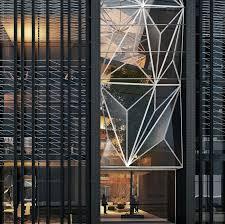 design of office building. lpp office park gdansk on behance design of building