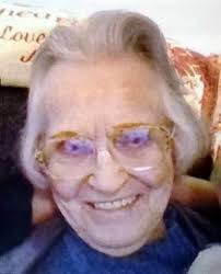 Lillian Johnson Obituary - Decatur, AL