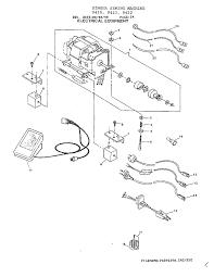 Singer sewing machine wiring diagram new singer sewing machine automotive wiring diagrams singer sewing machine wiring