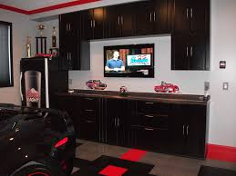 garage cabinet design plans. Full Size Of Garage:garage Cabinet Design Rolling Garage Storage Metal Systems Affordable Plans T