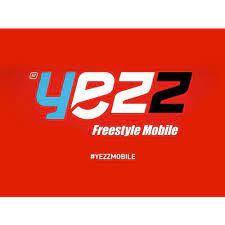 User manual YEZZ Andy C5VP (English ...