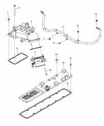 N54 vs n55 engine wiring diagrams wiring diagrams