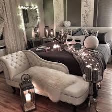 this is a cute room it d be nice for a guest room or grey bedroomsgray bedroom decorfancy