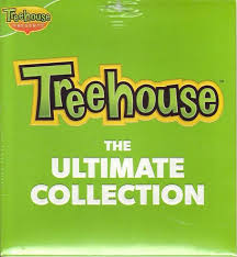 Launch Of The TreehouseGO App  Treehouse Big Day Out 2 Promo Code Octonauts Treehouse