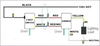 lutron dimmer switches dimmer switch wiring diagram how install from lutron dimmer switches 3 way switch wiring dimmer light wiring diagram today review today dimmer switch