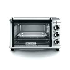 black decker toaster expensive black toaster oven 6 slice convection toaster oven stainless steel blackdecker 6