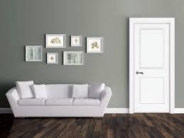 interior doors. Interior Doors. Products Doors L