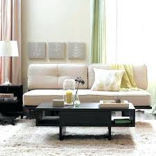 living room tables center table decor luxury with photos of on furniture agreeable centre ideas center table decorations