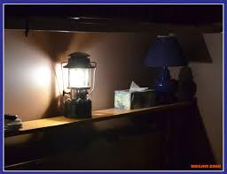 The Coleman Gas Lantern That Runs On Liion Budgetlightforumcom
