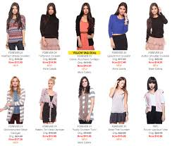 Forever 21 münchen online shop