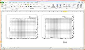 free printable survey template excel excel graph paper survey template words download