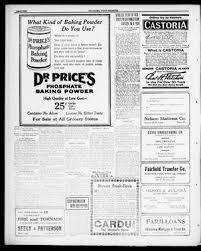 Oklahoma State Register (Guthrie, Okla.), Vol. 30, No. 29, Ed. 1 Thursday,  November 23, 1922 - Page 1 of 8 - The Gateway to Oklahoma History