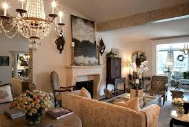family room chandelier ideas amazing of chandelier in living room chandeliers in living r transitional chandeliers