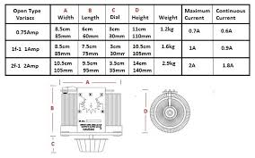 powerstat variable autotransformer wiring diagram images wiring diagram besides powerstat variable transformer wiring diagram