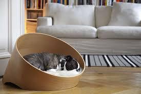 modern dog furniture. Modern Pet Products - Freshome.com Dog Furniture U
