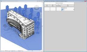 architecture schedule. revit architecture fundamentals schedule