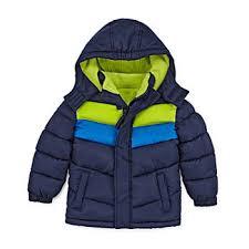 <b>Baby</b> Jackets   <b>Winter Coats</b> for <b>Babies</b> & Infants   JCPenney
