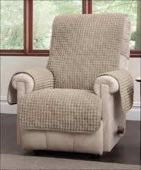 recliner chairs ikea. full size of furniture:amazing plastic slipcovers for chairs ikea chair bed bath and recliner