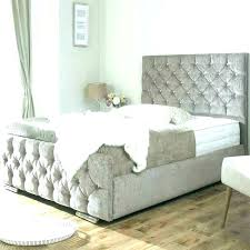 Bed Frames Near Me Bed Frames Stores Bed Frames Near Me Full Size ...