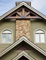 Maibec Siding Colors Chart 17 Best Maibec Siding Images Wood Siding House Styles
